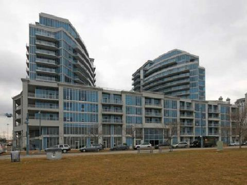58 Marine Parade for sale